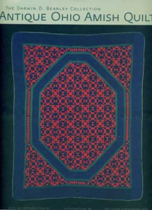 antique-ohio-amish-quilts