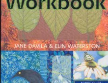 art-quilt-workbook
