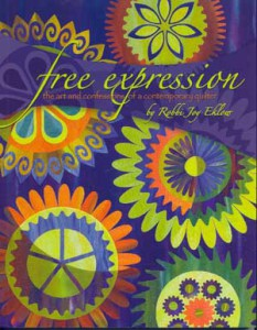 free-expression