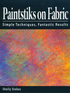 paintstiks-on-fabric